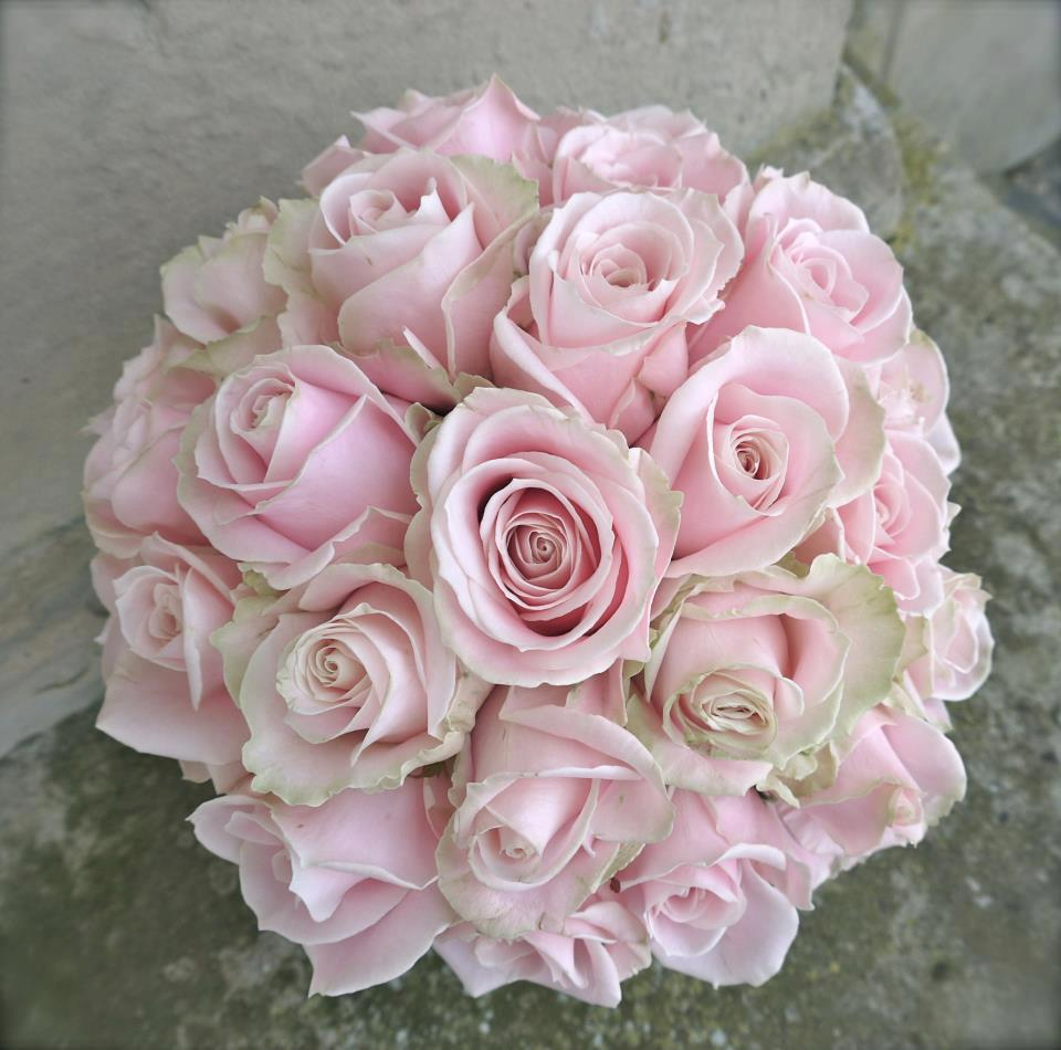 Bridal bouquets meijer roses designed by floraldeco wedding flowers nottingham izmirmasajfo