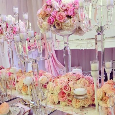 Avalanche+ and Sweet Avalanche byMeijer Roses styled by Rachel A. Clingen Wedding, Event, and Seasonal Design!