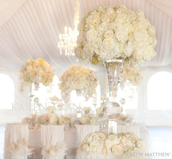 Wedding inspiration meijer roses wedding inspiration by karen tran florals junglespirit Choice Image