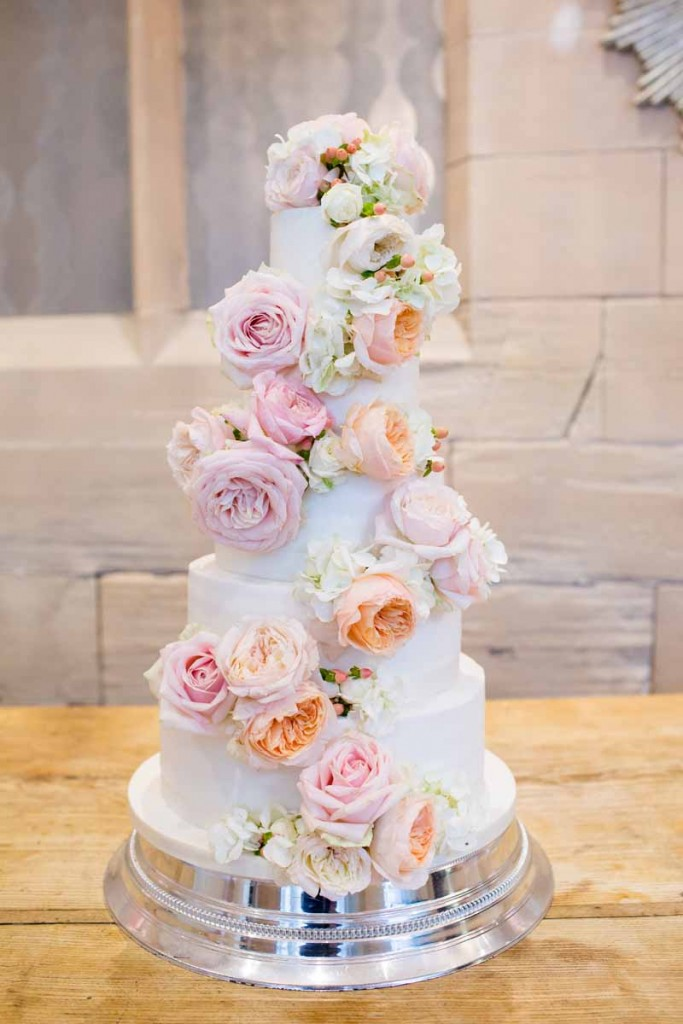 Passion for flowers meijer roses cake flowers photo by jo hastings photography mightylinksfo
